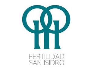 Fertilidad San Isidro