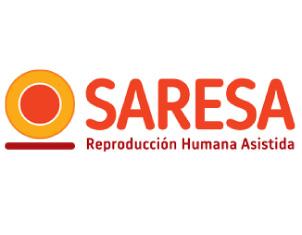 Saresa