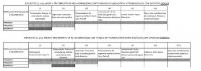 Captura de Pantalla 2020-11-11 a la(s) 22.08.59