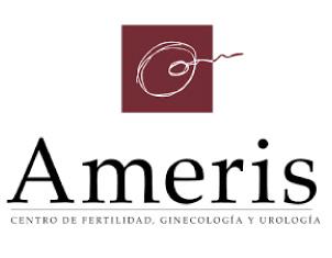 Ameris