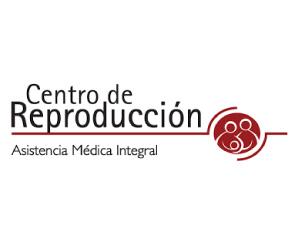 Centro de Reproducción