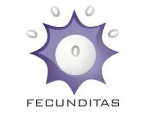 Fecunditas